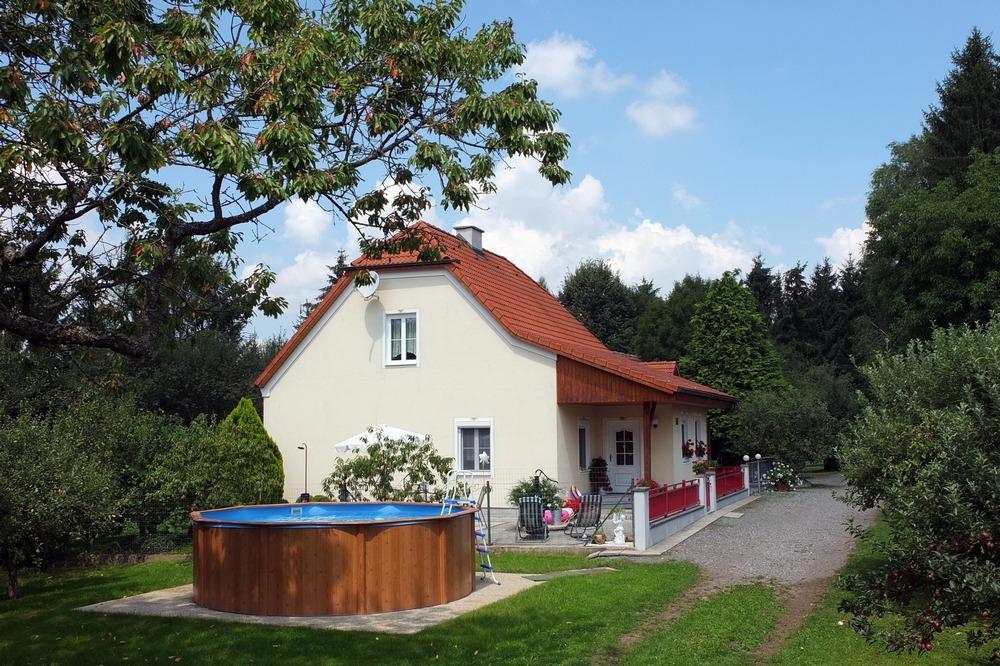 Gästehaus Gamauf